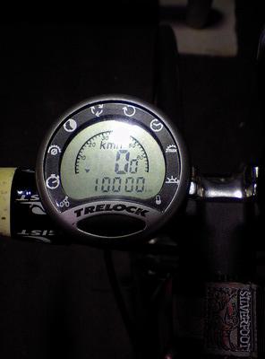 20090127祝1万km3