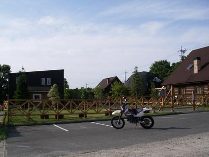 20090523林ツウ1