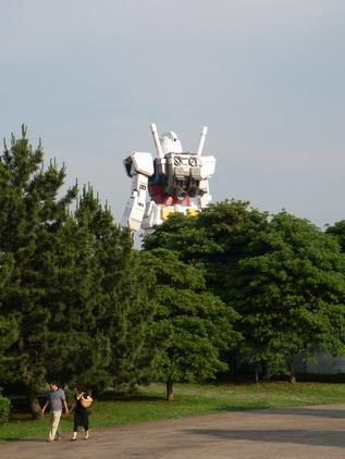 20090611ガンダム3