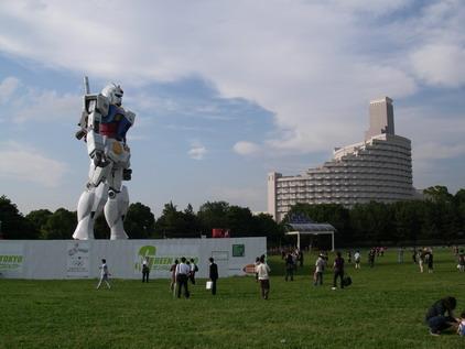 20090611ガンダム4