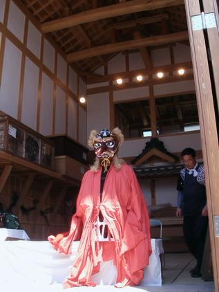 20090607絞り祭り4