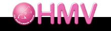 HMV-JP
