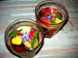 PIMM'S@home