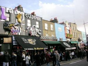 Gothの店