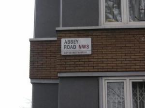道の名前はこれです。