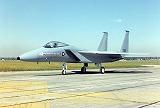s-_F-15_Streak_Eagle_USAF.jpg