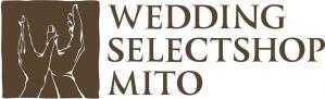 WSS_logo.jpg