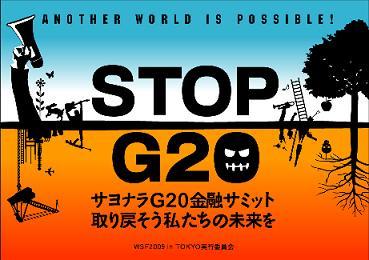 20090402.jpg