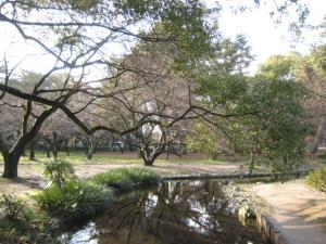 2008.2.京都 082