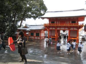 2008.2.京都 097
