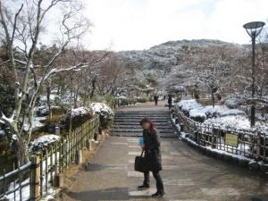 2008.2.京都 109