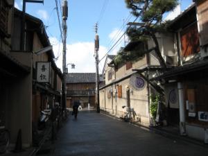 2008.2.京都 120