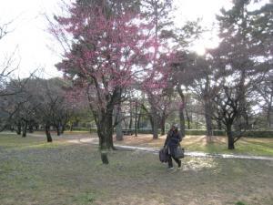 2008.2.京都 077