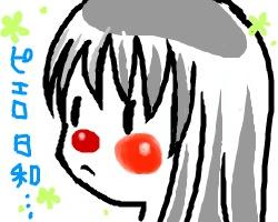 draw1_3.jpg