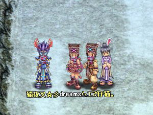 dreams.....さん(6月15日撮影)