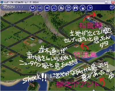 map0804.jpg