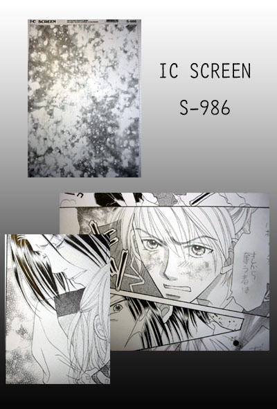 s986.jpg