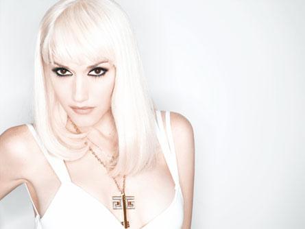 Gwen-Stefani-um07.jpg