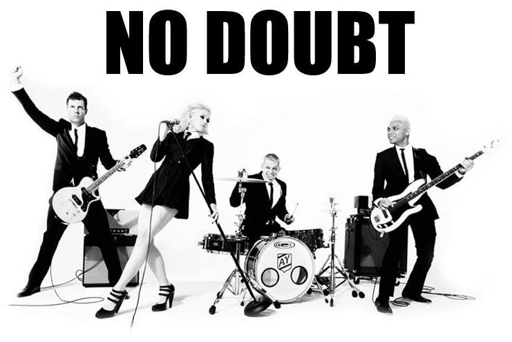 no_doubt_b.jpg