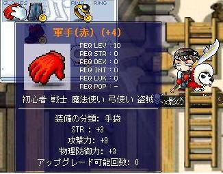 Maple00014