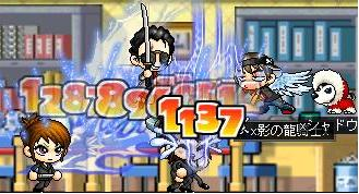 Maple0065