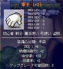 Maple0393