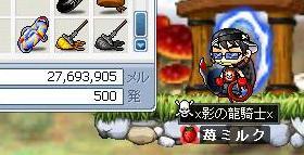 Maple0407