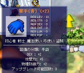 Maple0408