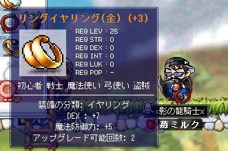 Maple0416