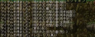 Maple0434