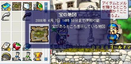 Maple0456