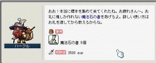 Maple0524