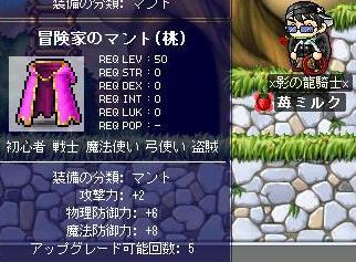 Maple0580