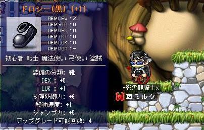 Maple0647