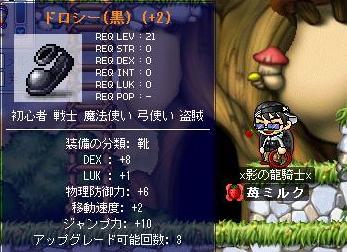 Maple0649