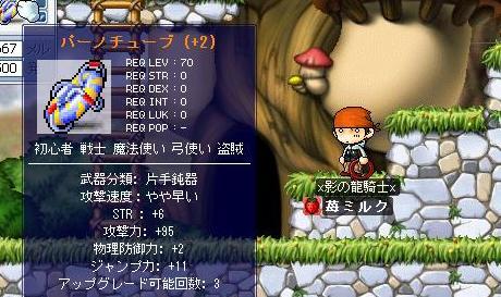 Maple0759