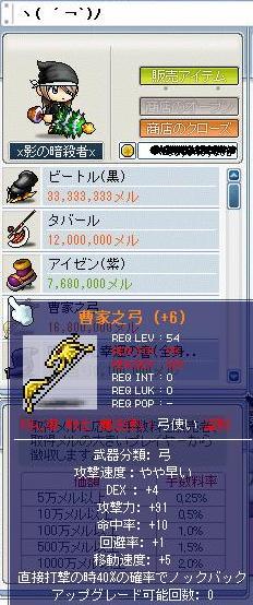 Maple1011
