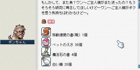 Maple1275