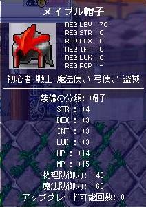 Maple1301
