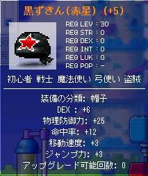 Maple1739