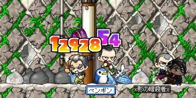 Maple2021