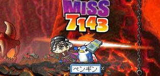 Maple2053