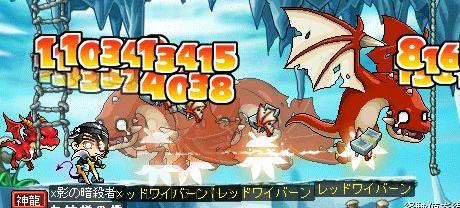 Maple2950