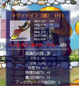 Maple3193