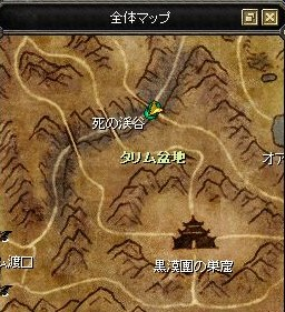 060312map.jpg