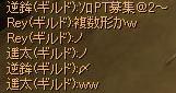 060323001.jpg