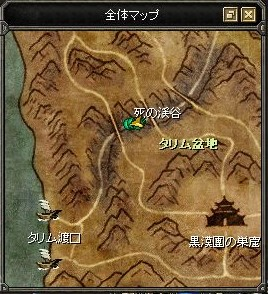 060406map.jpg