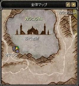 060505m01.jpg