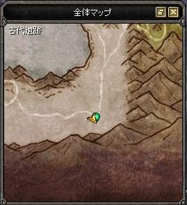 060609map.jpg