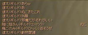 070502g02.jpg